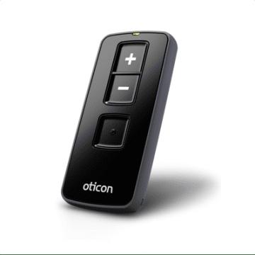 Télécommande 2.0 Oticon