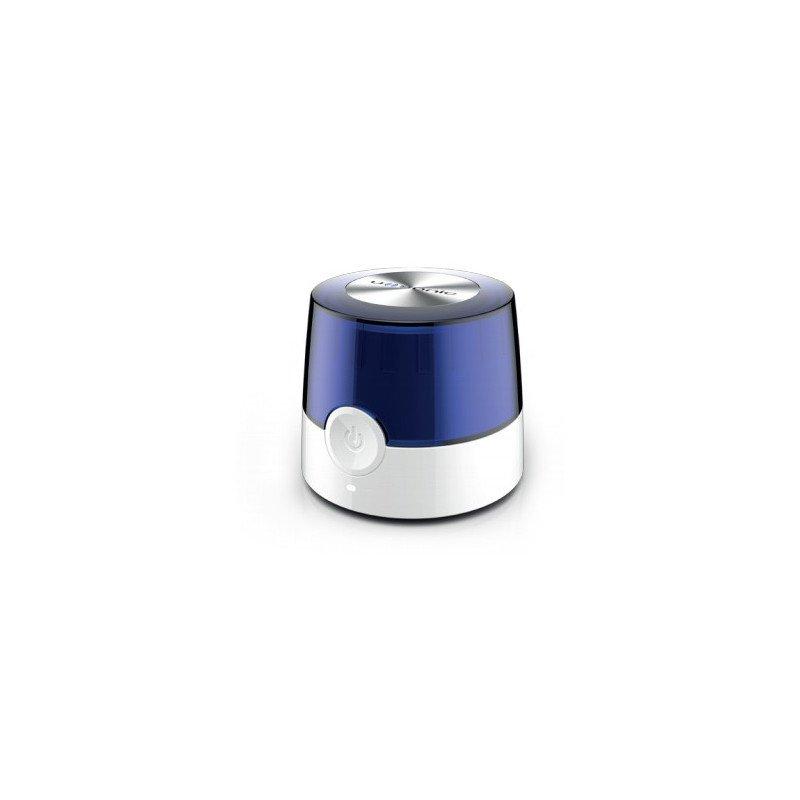 Bac à ultrasons U-Sonic