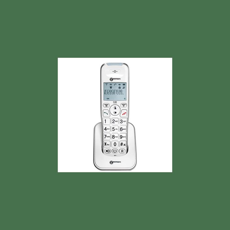 AmpliDECT 295 Additionnel