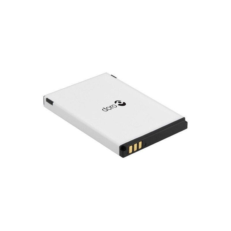 Batterie Doro 6030