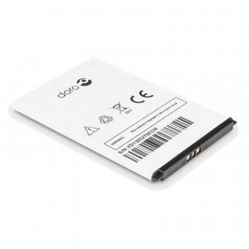 Batterie Doro PhoneEasy 506 - 715