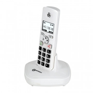 MyDECT 100+