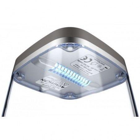 Dry Cap UV pour ZPower