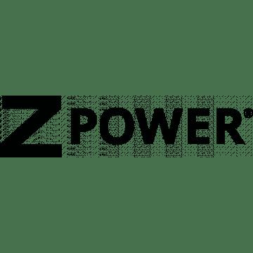 Accu rechargeable 312 zinc-argent