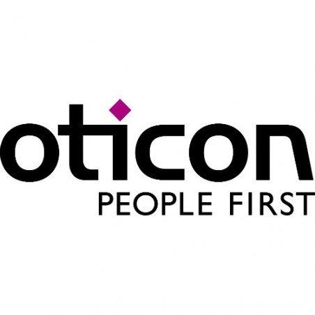 Oticon ConnectLine Téléphone 2.0