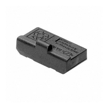 Sennheiser BA 90  Batterie Rechargeable