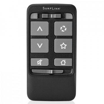 SurfLink Remote