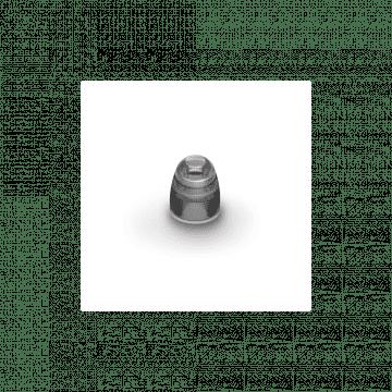 Dômes Cap Phonak pour aides auditives Phonak avec SDS 4.0