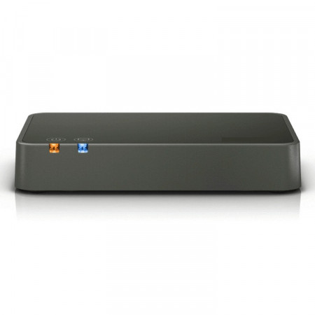 Adaptateur TV 3.0 Audika Connect