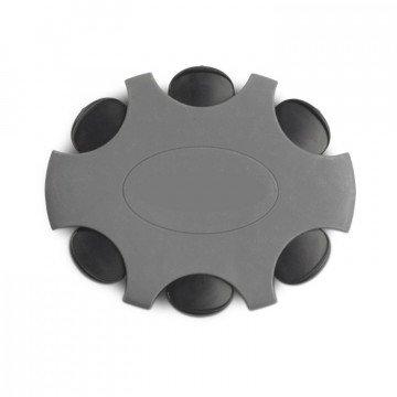 Filtres Audika ProWax MiniFit