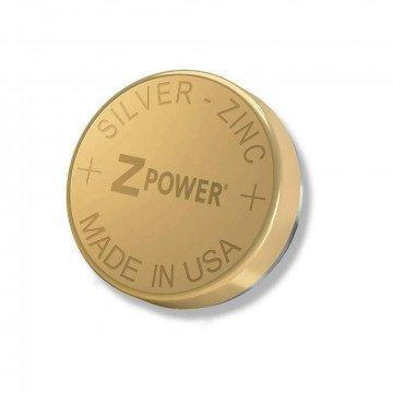 Accu 312 ZPower