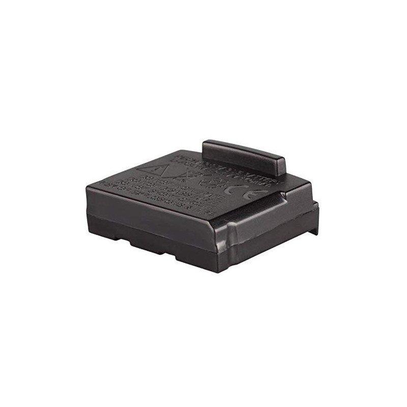 Batterie Rechargeable Amplicomms