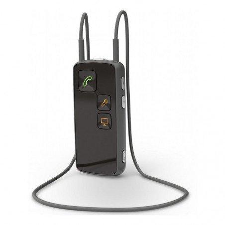 Oticon Streamer Pro 1.3 Oticon
