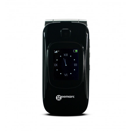 Mobile CL 8510