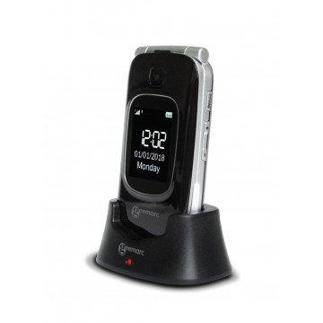 Téléphone Mobile CL 8510