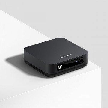 Emetteur TV Audio Bluetooth BT T100