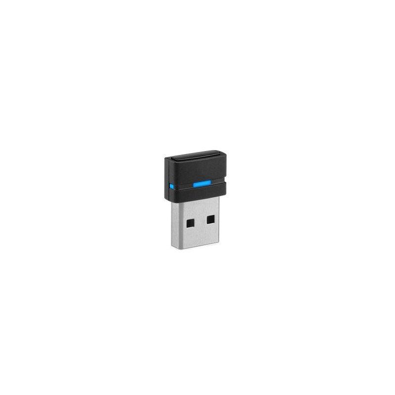Dongle BTD 800 USB