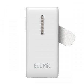 EduMic pour Oticon