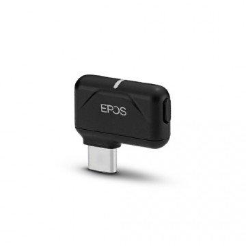 Clé BTD 800 USB-C