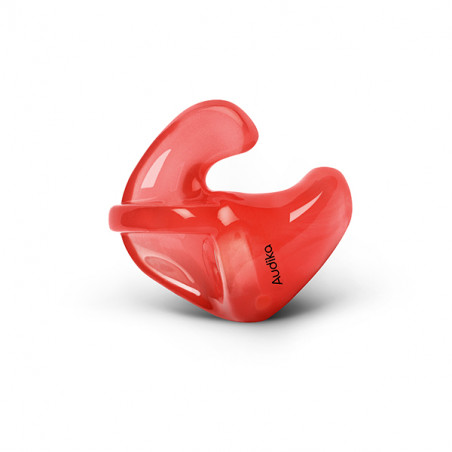 Bouchons DLO Industry - Silicone