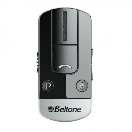Beltone Direct Phone Link 2