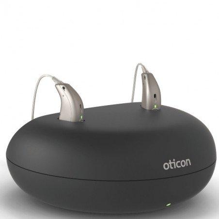 Chargeur Appareils Oticon OPN S