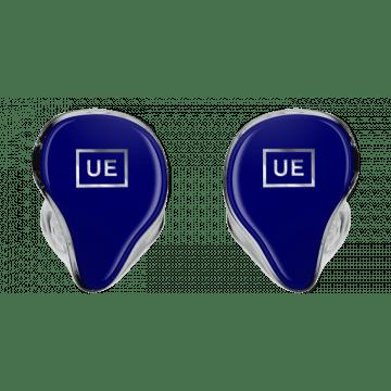 UE 7 Pro Bleu Opaque