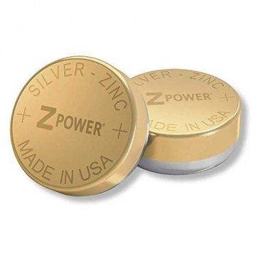 Accus 312 ZPower