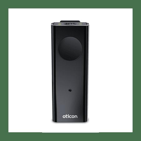 Microphone Oticon