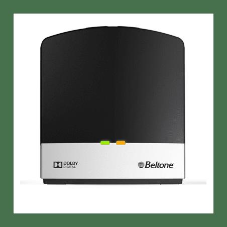 Beltone Direct TV Link 2