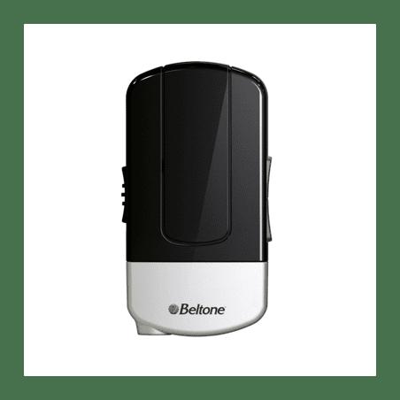 Beltone Personal Audio Link
