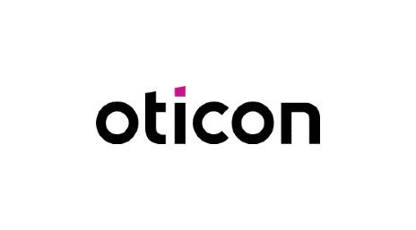 Les solutions OTICON