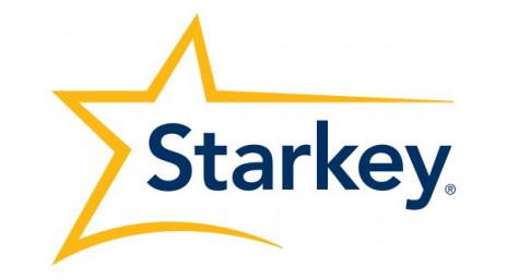 Les Accessoires Connectique Sans-Fil Aides Auditives STARKEY | AUDIKA