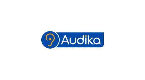 Les Accessoires Connectés pour Aides Auditives Audika | AUDIKA